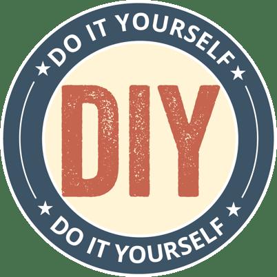 Do it yourself | Carpet Mart, INC