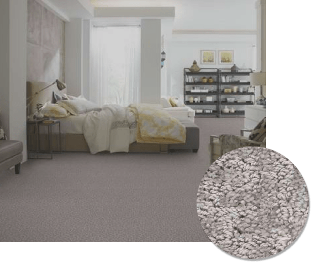 Carpet | Carpet Mart, INC