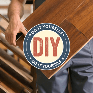 Diy | Carpet Mart, INC