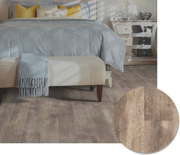 Laminate | Carpet Mart, INC