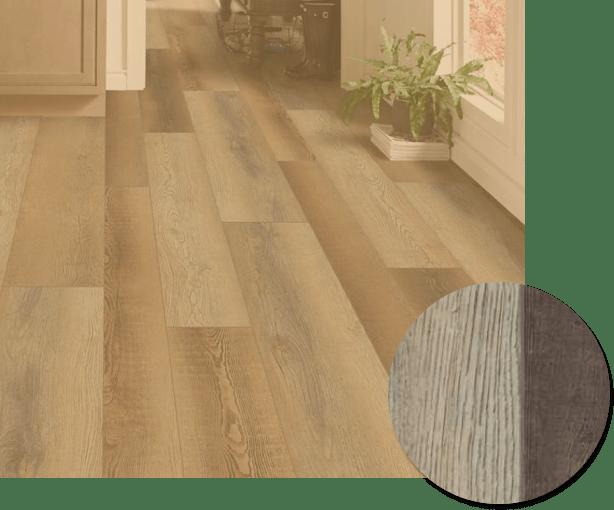 Louisville Hardwood Laminate Floors, Laminate Flooring Louisville Ky