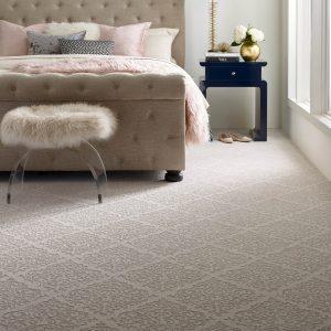 Chateau Fare bedroom carpet | Carpet Mart, INC