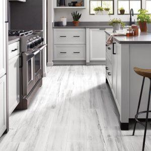 Vinyl flooring | Carpet Mart, INC