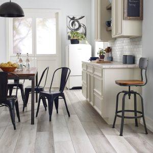 Farmhouse flooring | Carpet Mart, INC