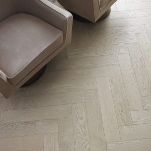 Fifth avenue oak flooring | Carpet Mart, INC