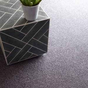 Grey Carpet | Carpet Mart, INC
