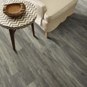 Gold Coast Shaw laminate | Carpet Mart, INC