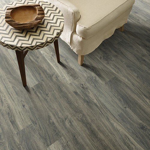 Gold Coast Shaw laminate | Carpet Mart, INC