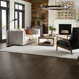 Key West hardwood Flooring | Carpet Mart, INC