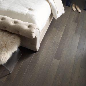Northington smooth flooring | Carpet Mart, INC