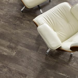 Paramount plus luxury vinyl flooring | Carpet Mart, INC