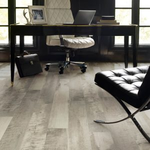 Pier park laminate flooring | Carpet Mart, INC