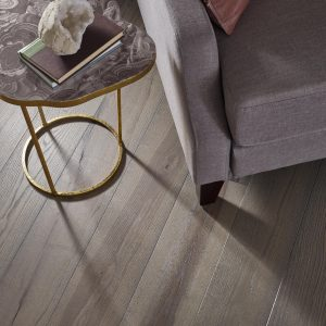 Reflections ash flooring | Carpet Mart, INC