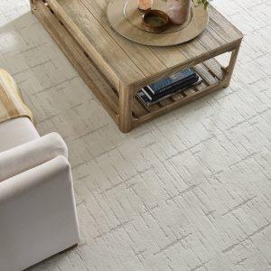 Rustique vibe carpet | Carpet Mart, INC