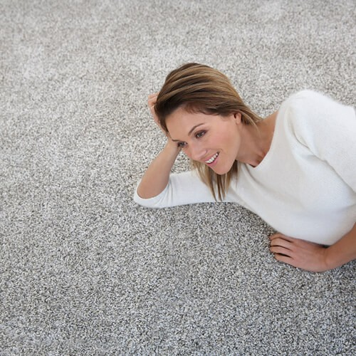 Grey Carpet flooring | Carpet Mart, INC