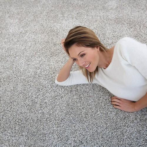 Grey Carpet flooring | Carpet Mart, INC