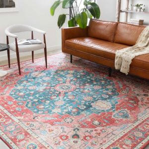 Loloi-rug | Carpet Mart, INC