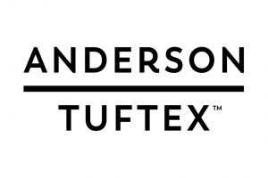 Anderson Tuftex | Carpet Mart, INC
