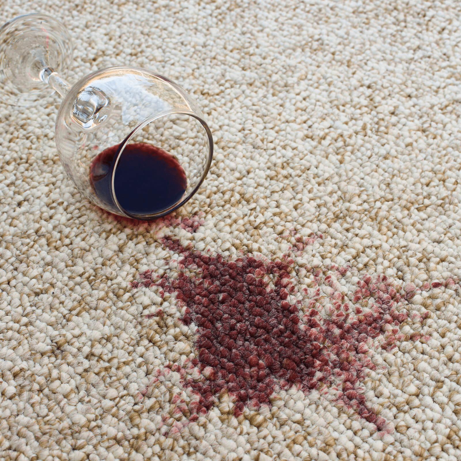 Carpet Care & Maintenance | Carpet Mart, INC