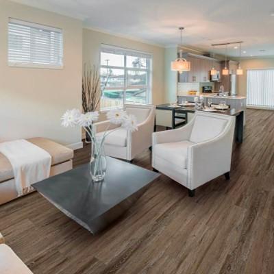 Commercial flooring | Carpet Mart, INC