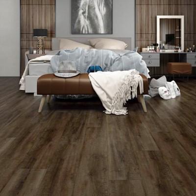 Bedroom flooring | Carpet Mart, INC