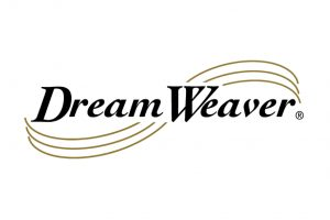 dream-weaver | Carpet Mart, INC