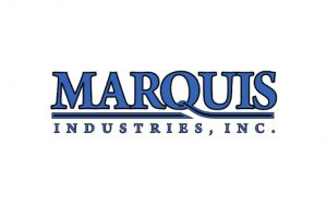 marquis | Carpet Mart, INC