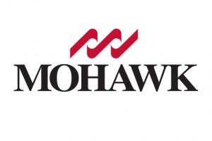 Mohawk | Carpet Mart, INC
