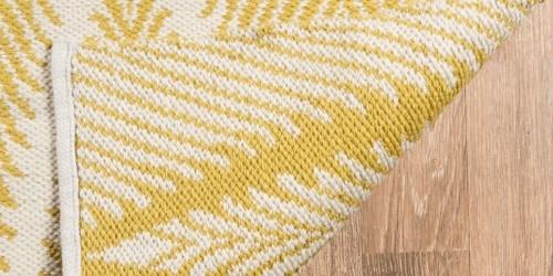 rug-brands | Carpet Mart, INC