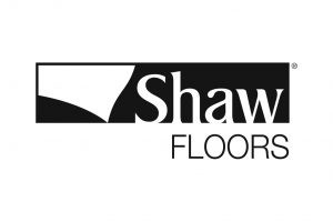 Shaw floors | Carpet Mart, INC