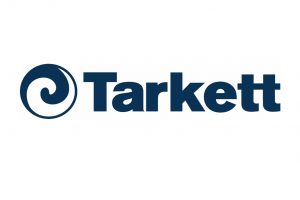 tarkett-flooring | Carpet Mart, INC