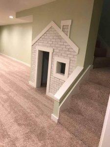Carpet Flooring | Carpet Mart, INC