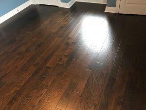 Bella Cerra Wood | Carpet Mart, INC