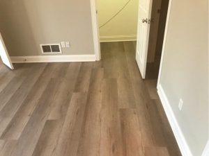 Palma Oak | Carpet Mart, INC