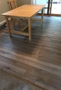 Nevis Oak | Carpet Mart, INC