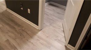 Luxury Vinyl flooring   Carpet Mart, INC