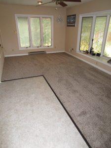 Dreamweaver | Carpet Mart, INC