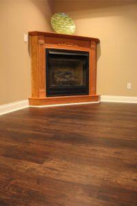 Earthwerks Enhanced LVP | Carpet Mart, INC