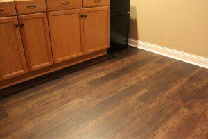 Earthwerks Enhanced Vinyl   Carpet Mart, INC