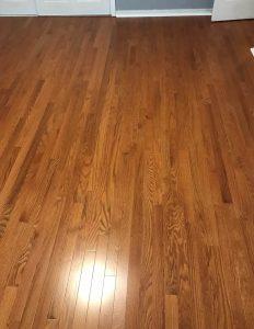 Engineered Hardwood | Carpet Mart, INC