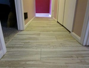 Hallway   Carpet Mart, INC