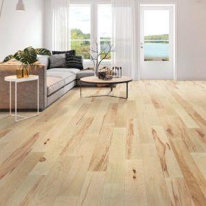 Highlands Ranch flooring | Carpet Mart, INC