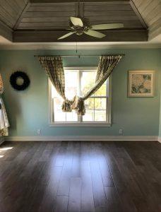 Johnson Moonshine Wood | Carpet Mart, INC