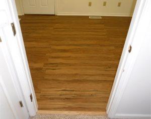 Luxury Vinyl flooring | Carpet Mart, INC