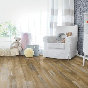 Flooring | Carpet Mart, INC