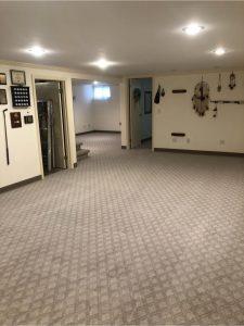 Patterned Carpet | Carpet Mart, INC