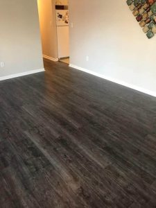 ProGen LVP | Carpet Mart, INC