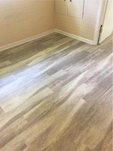 Shaw Endura | Carpet Mart, INC