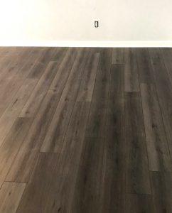 Shaw Paragon Plus Whitefill Oak | Carpet Mart, INC