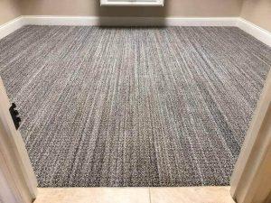 Shaw Sundance | Carpet Mart, INC